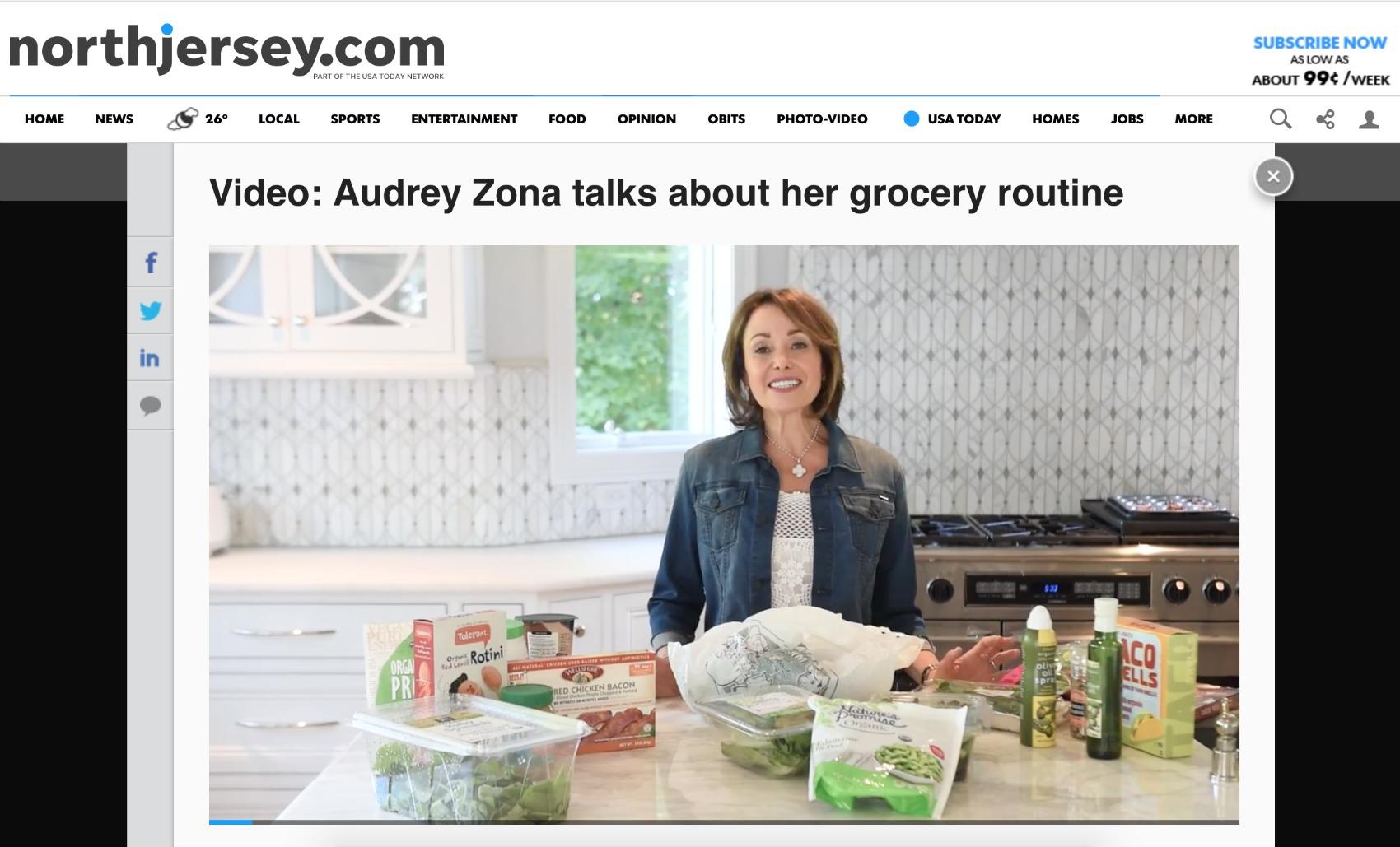 AudreyZona-NorthJerseydotcom