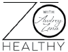 Audrey Zona | Integrative Health Coach