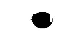 zo_logo_empty_white