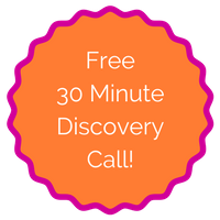 Free 30 Minute Discovery Call