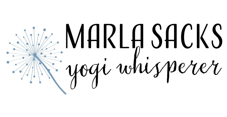 https://livezohealthy.com/wp-content/uploads/2018/10/Marla-Sacks-black-blue.jpg