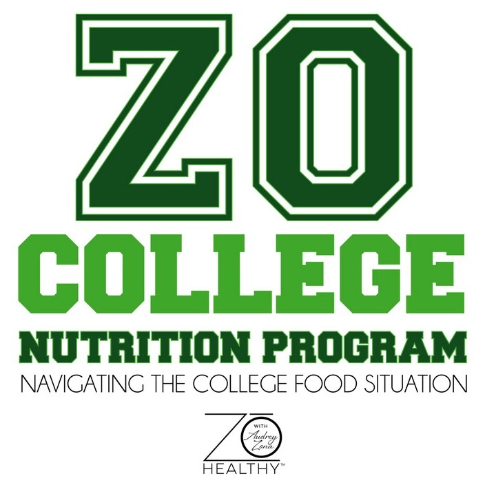 ZO College-logo