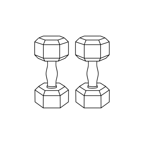 movement-icon